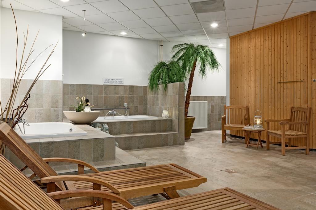 NH hotel Maastricht in Maastricht aanbiedingen en ...