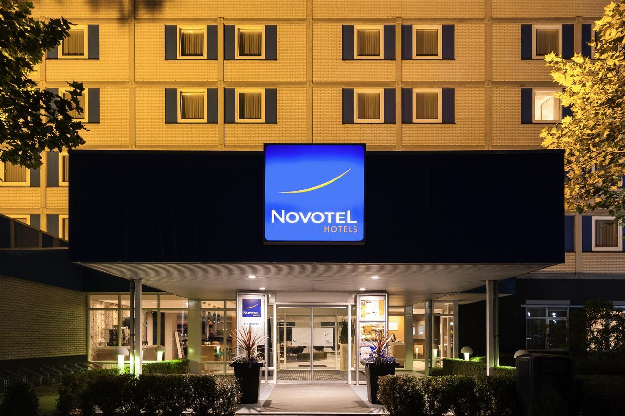 novotel-eindhoven thumbnail