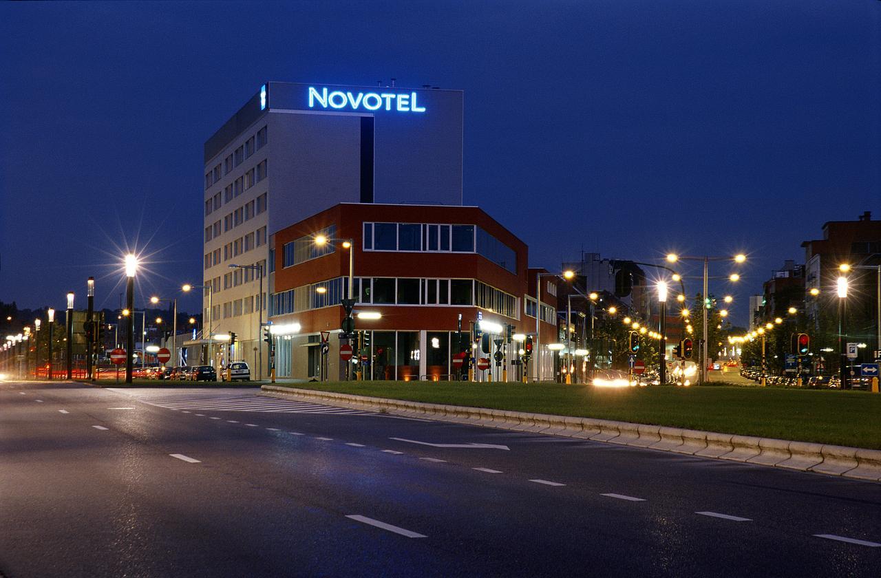 novotel-leuven-centrum thumbnail