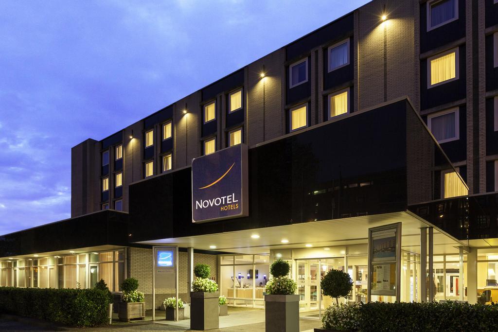 Hotel aanbiedingen Maastricht Centrum? Bekijk hotels en ...
