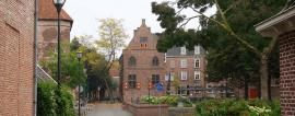 Weekendje naar Zwolle? Lees onze tips wat je allemaal kan doen in Zwolle