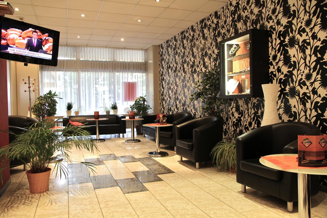 opal-hotel-idar-oberstein thumbnail