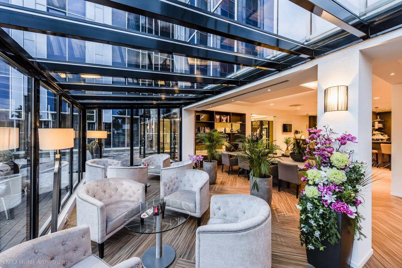 ozo-hotel-amsterdam thumbnail