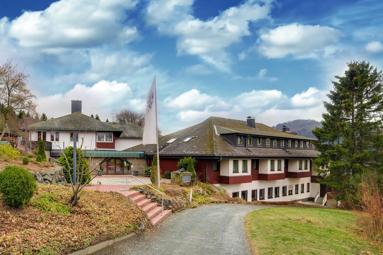 panorama-hotel-winterberg thumbnail