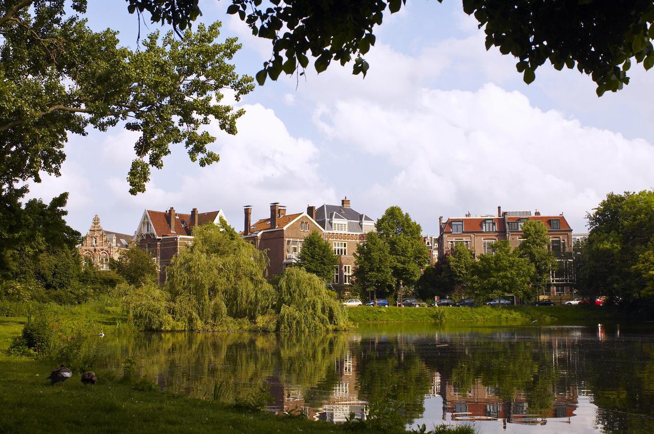 park-plaza-vondelpark-amsterdam thumbnail