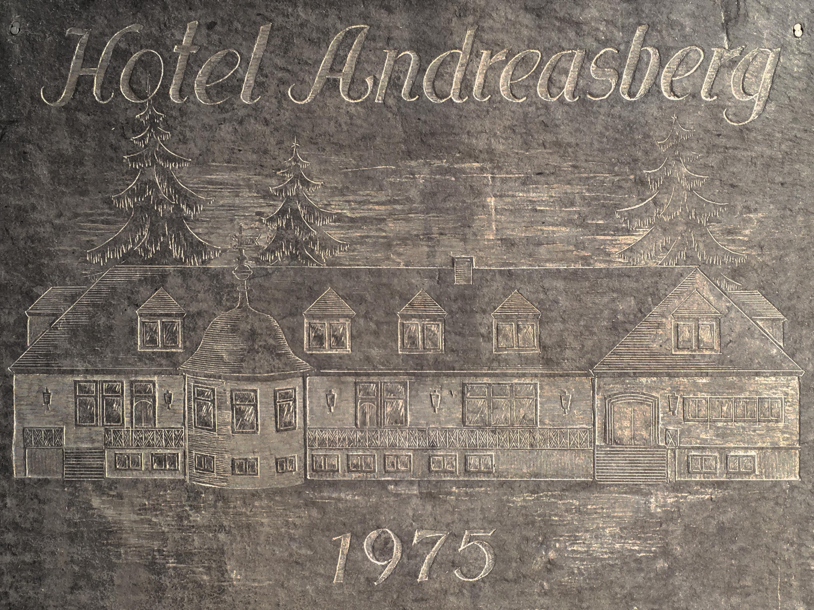 parkhotel-andreasberg thumbnail