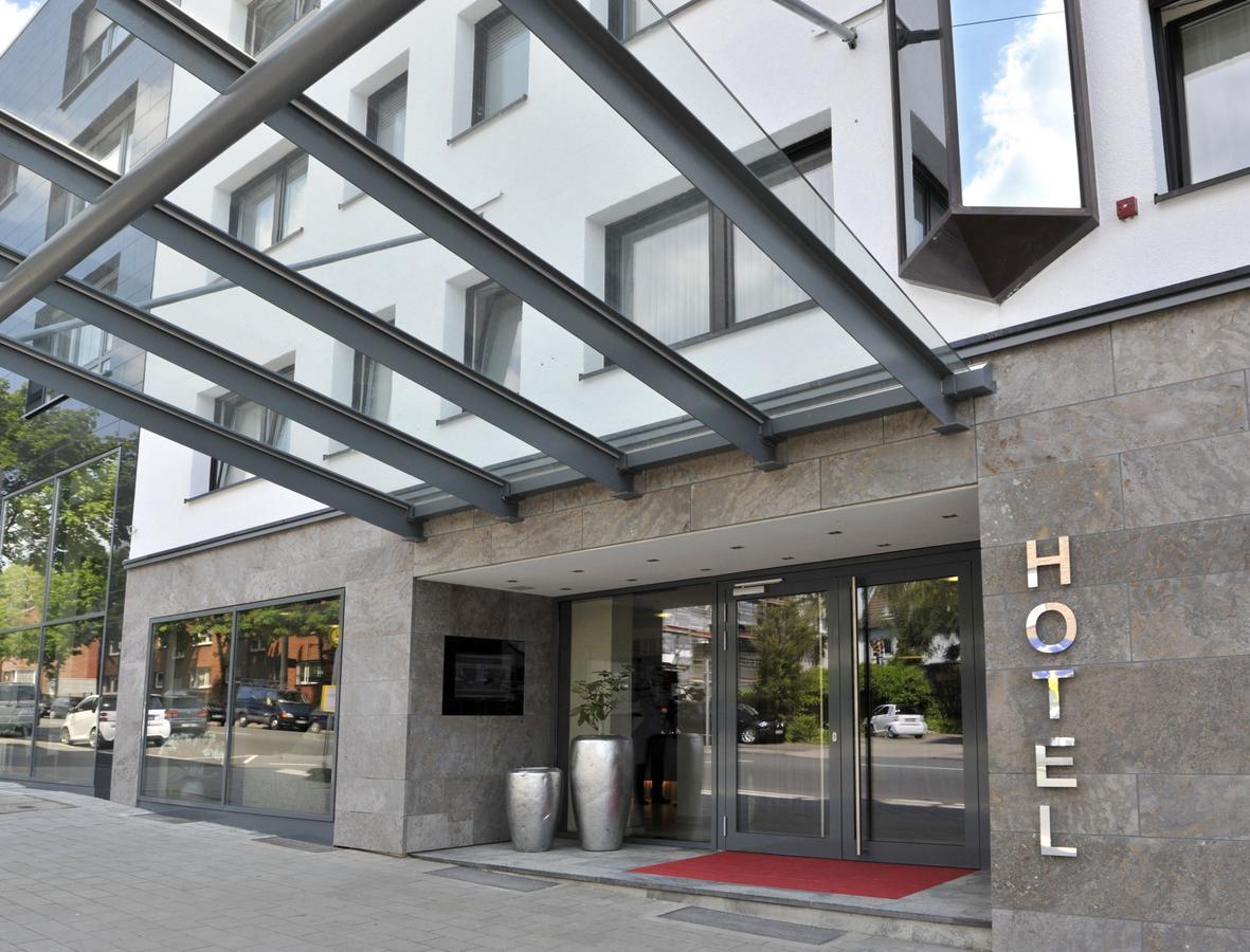 parkhotel-oberhausen thumbnail