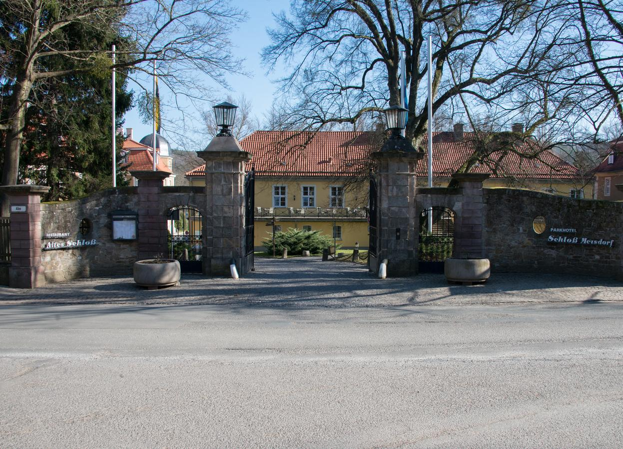 parkhotel-schloss-meisdorf thumbnail