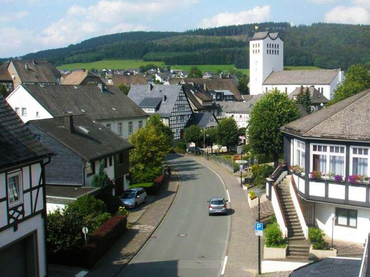 parkhotel-schmallenberg thumbnail