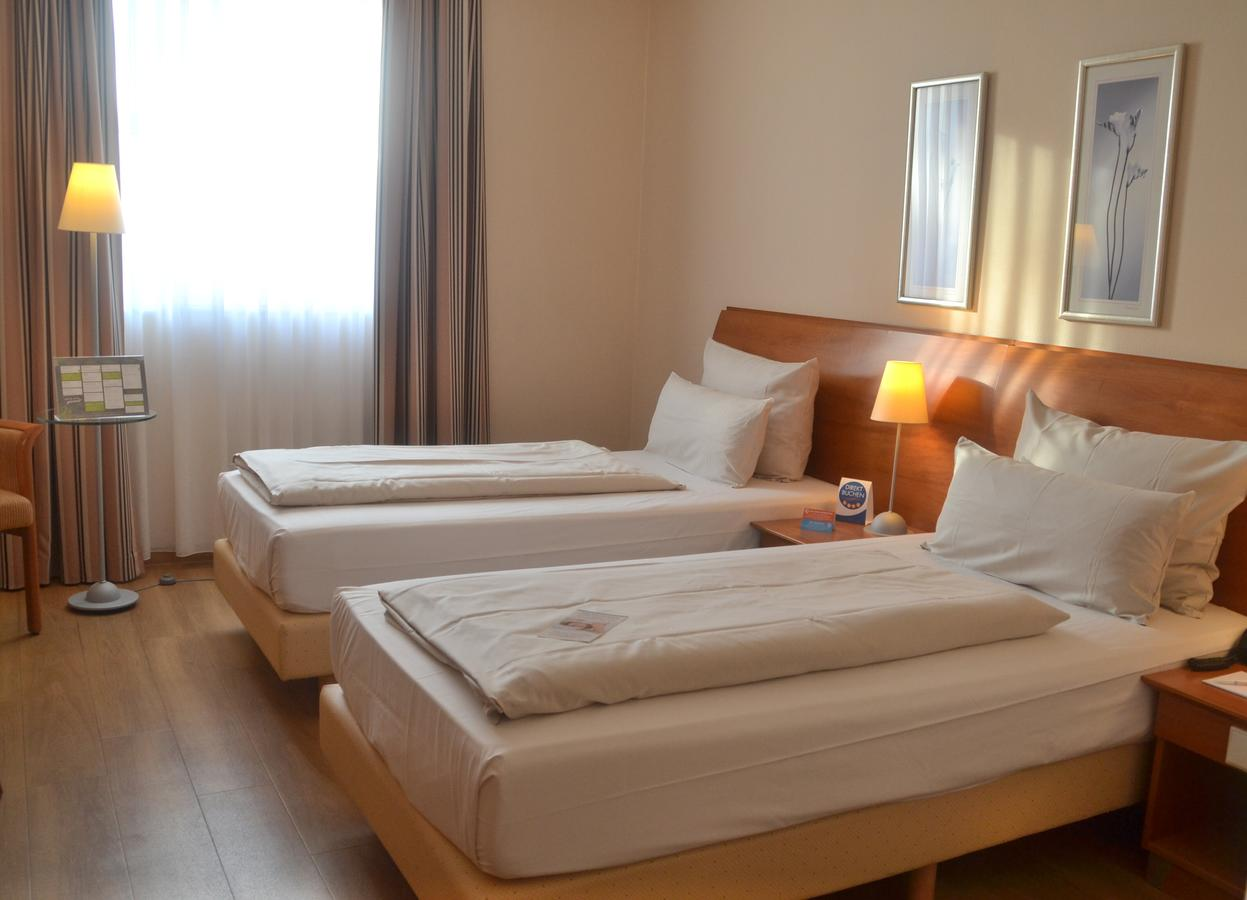 philero-hotel-koln thumbnail