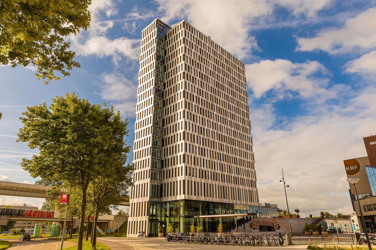postillion-hotel-amsterdam thumbnail