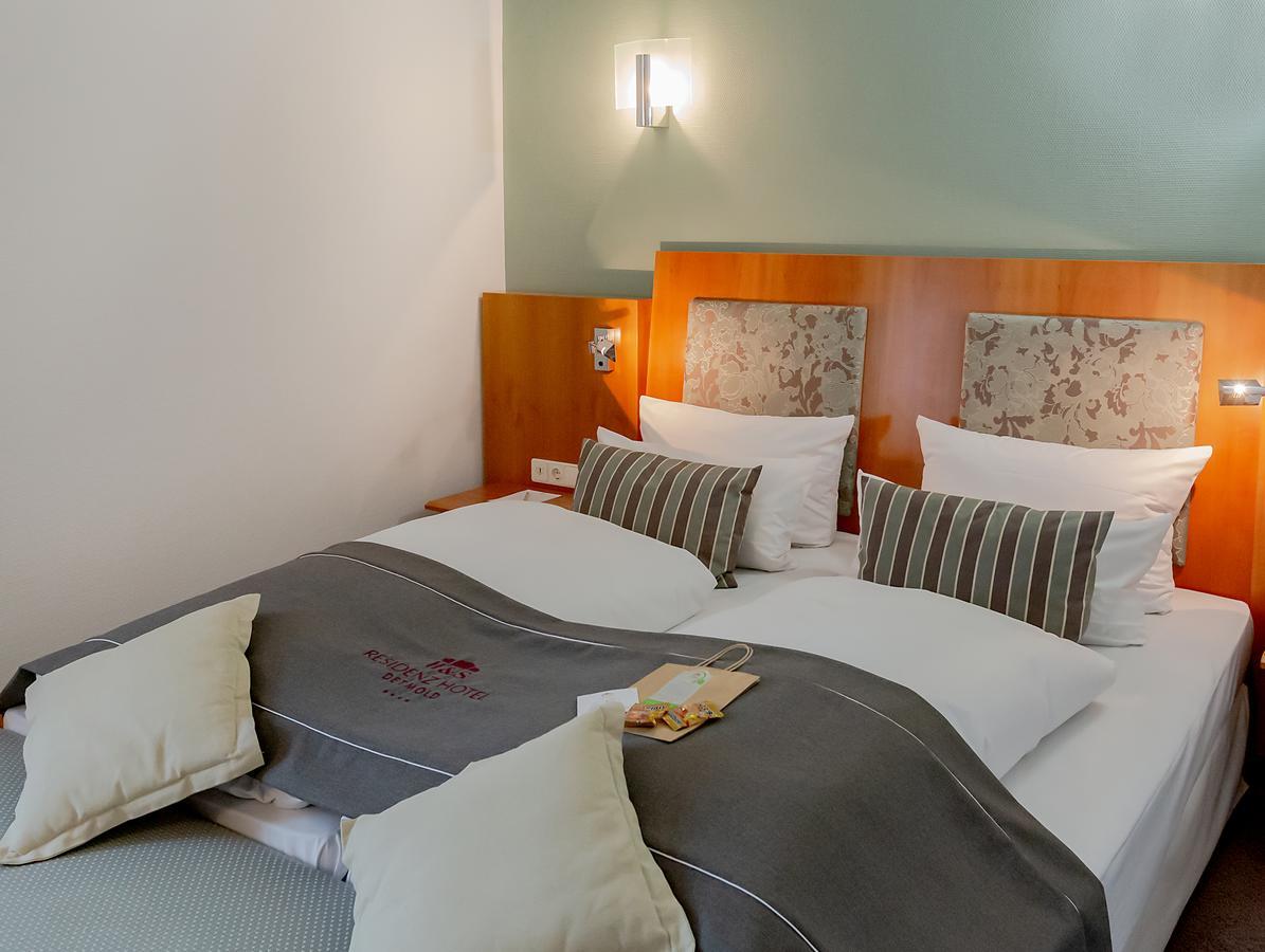 residenz-hotel-detmold thumbnail
