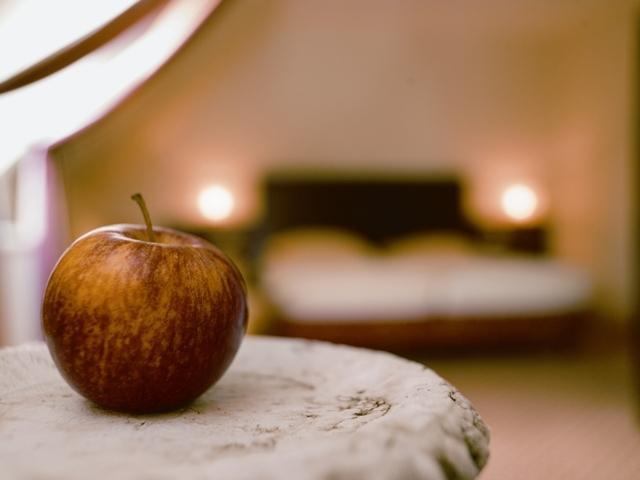 ringhotel-appelbaum thumbnail