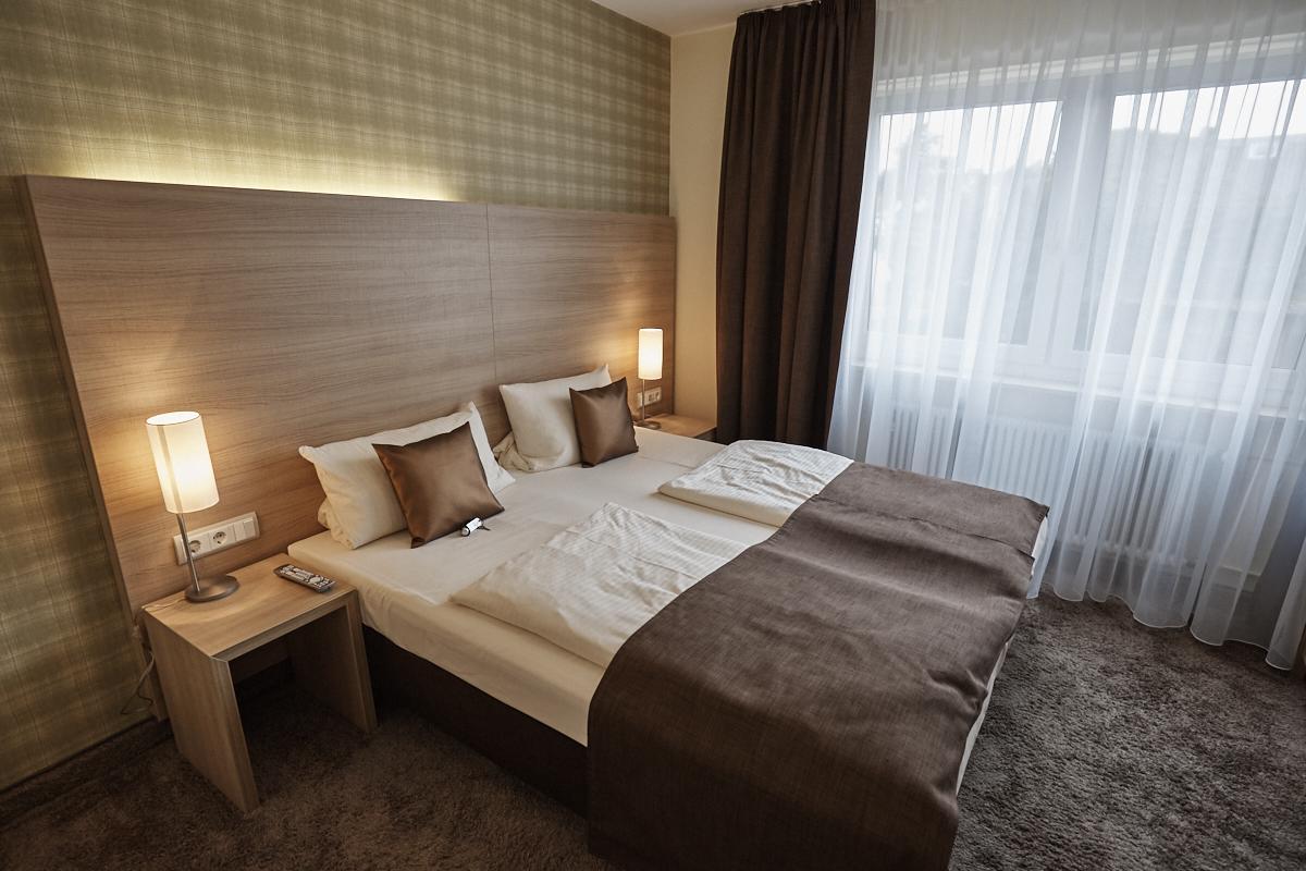 ringhotel-central-rudesheim-am-rhein thumbnail