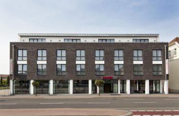 Ringhotel Looken Inn