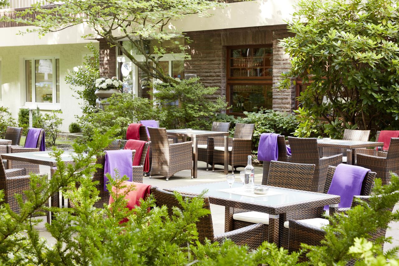 ringhotel-waldhotel-barenstein thumbnail
