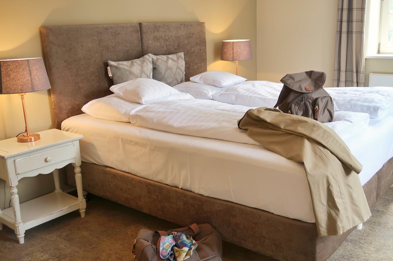 romantik-hotel-am-bruhl thumbnail