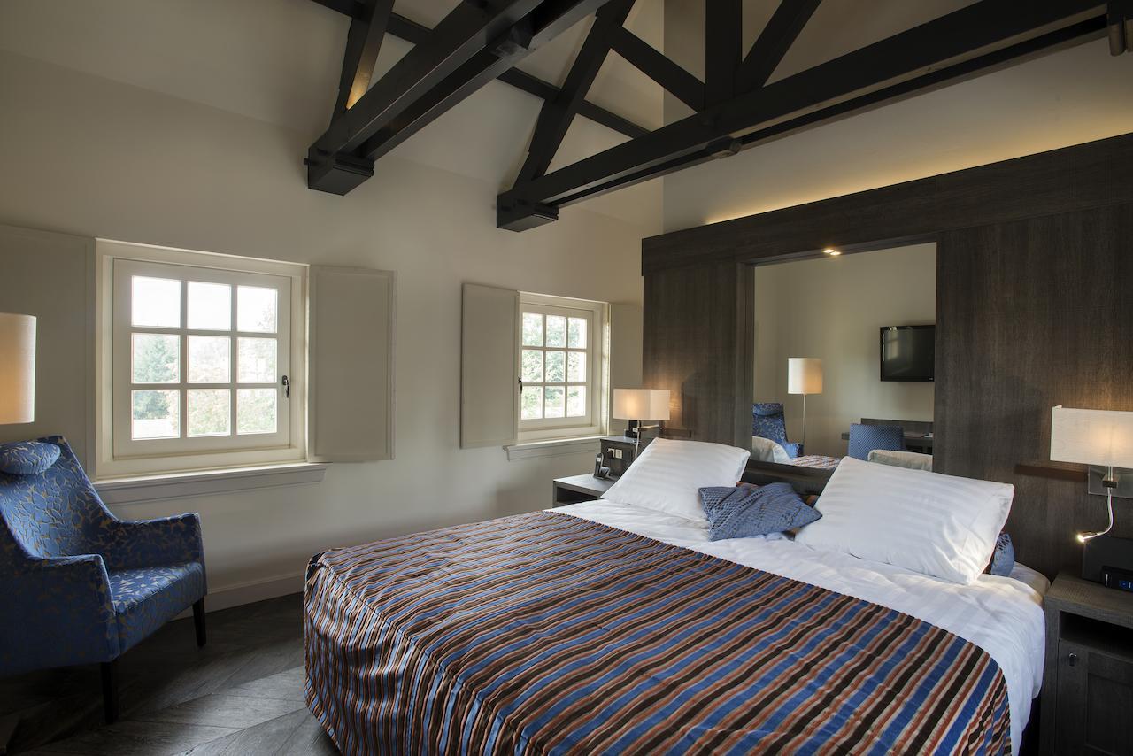 romantik-hotel-kasteel-daelenbroeck thumbnail