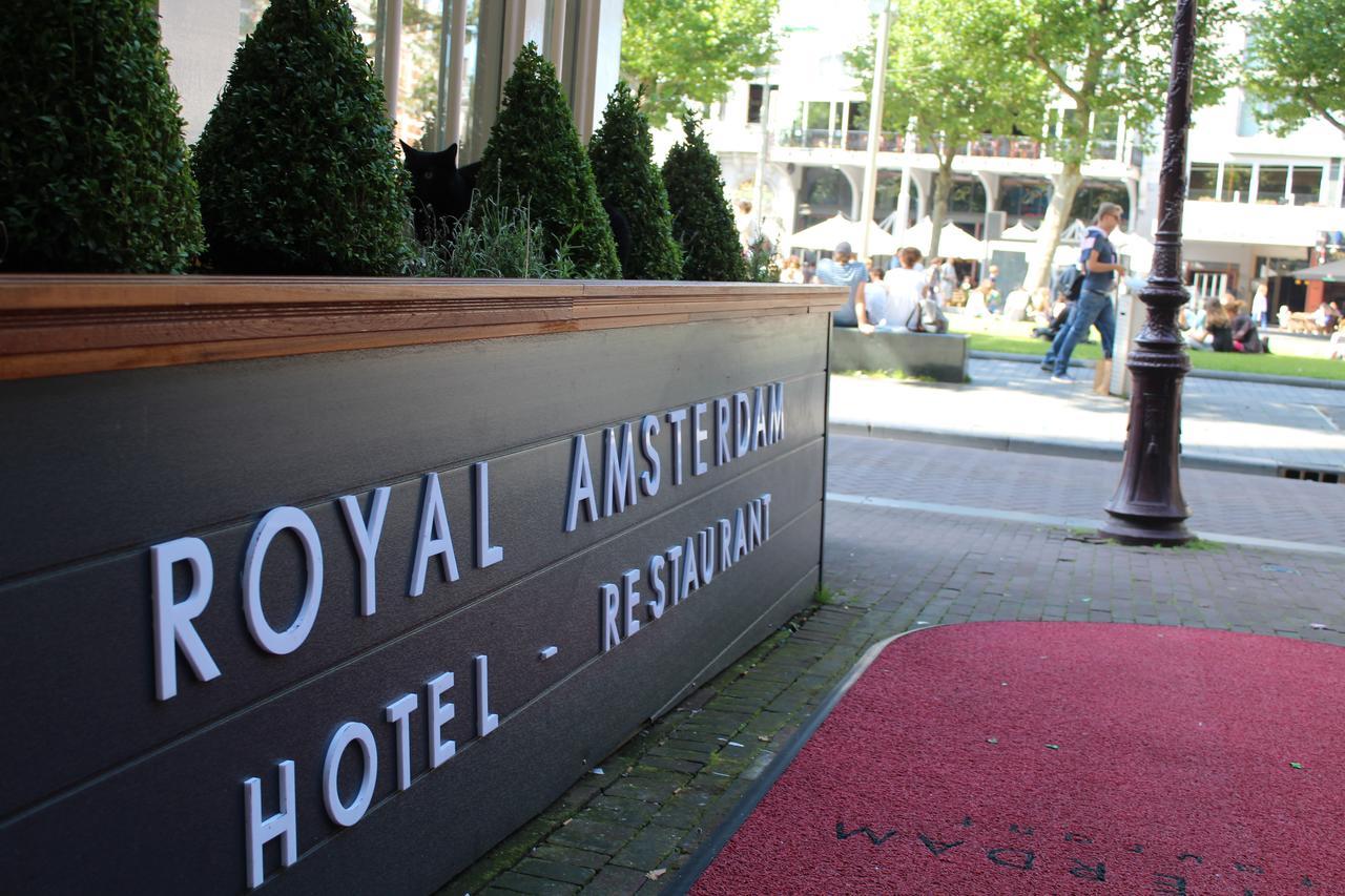 royal-amsterdam-hotel thumbnail