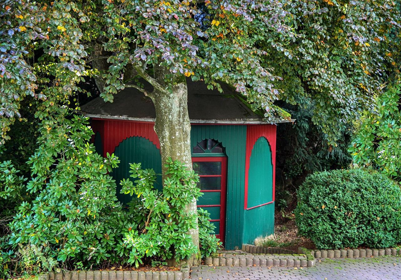 ruters-parkhotel thumbnail