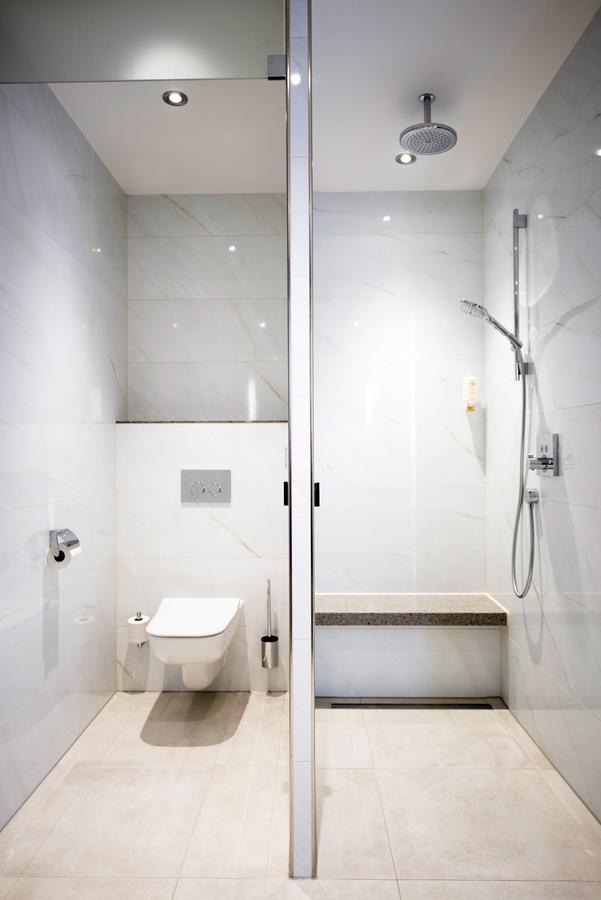 sanadome-hotel-spa thumbnail