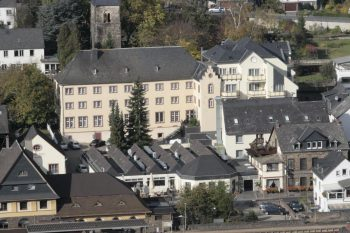 Schlosshotel Petry