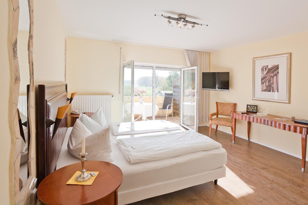 seebauer-hotel-gut-wildbad thumbnail
