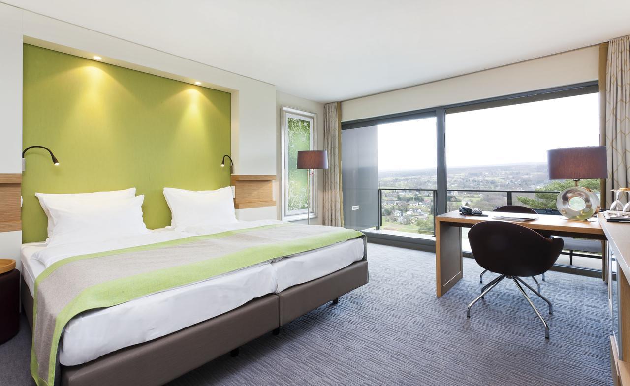 silva-hotel-spa-balmoral thumbnail