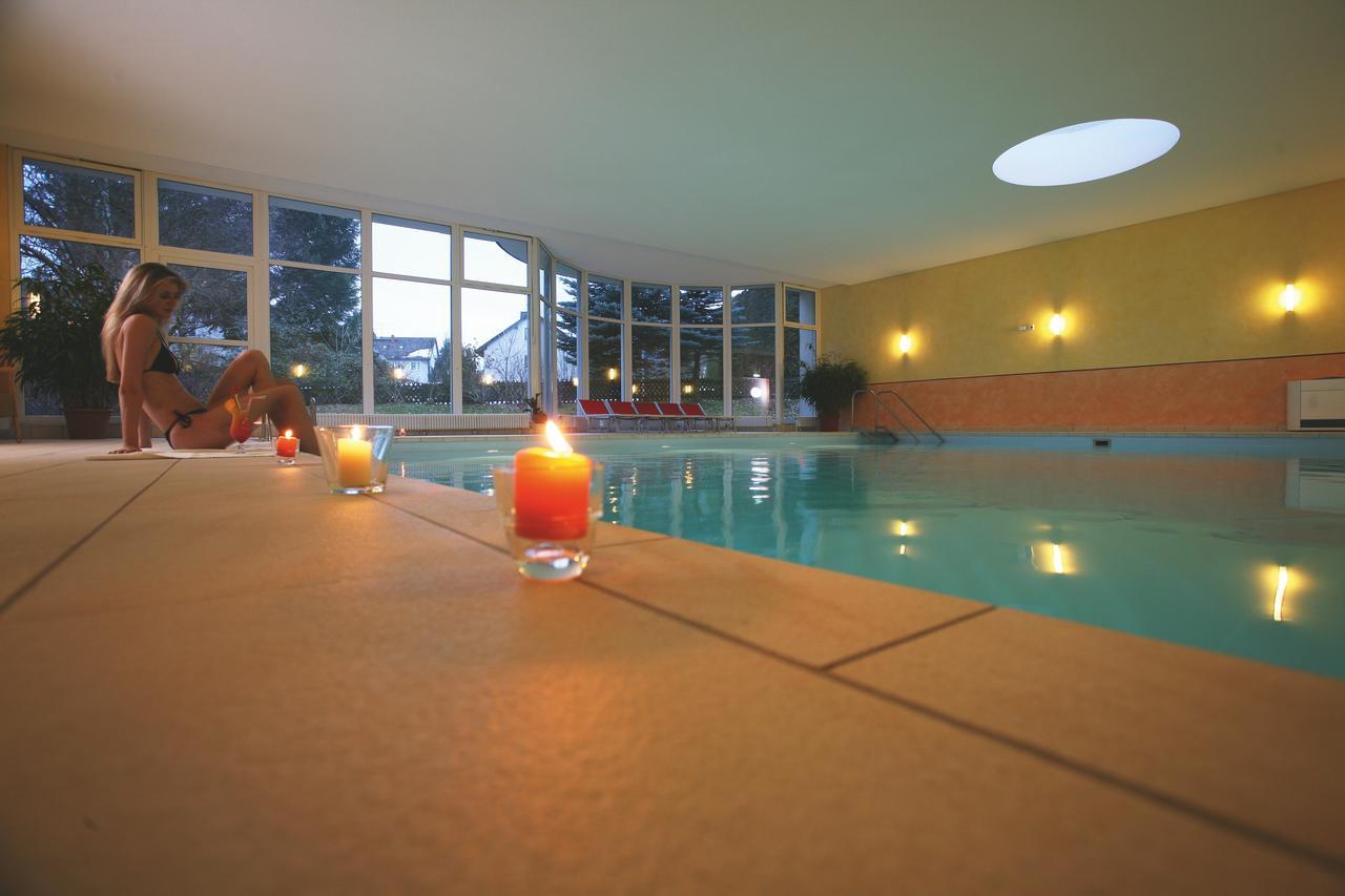 soibelmanns-hotel-bad-alexandersbad thumbnail