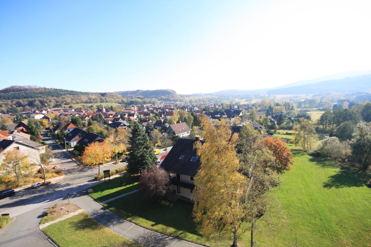 sonnenhotel-wolfshof thumbnail
