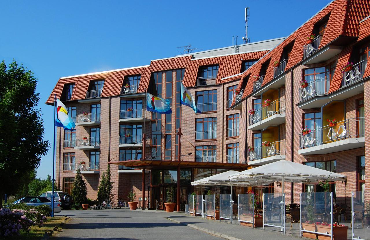 spreewald-parkhotel-van-der-valk thumbnail