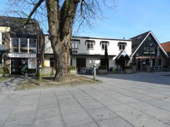 Stadshotel Rijssen