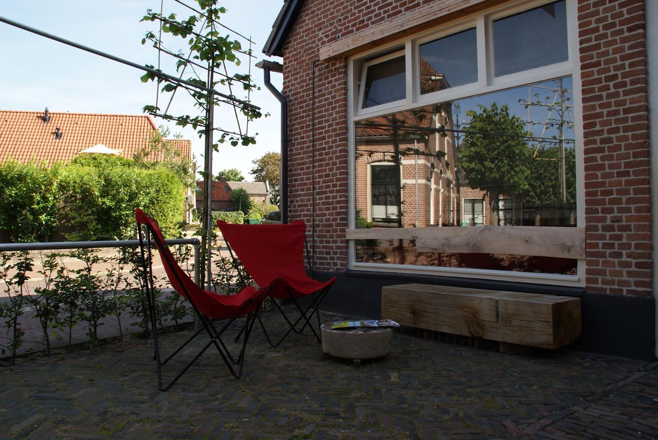 stadslodge-de-meiboom thumbnail