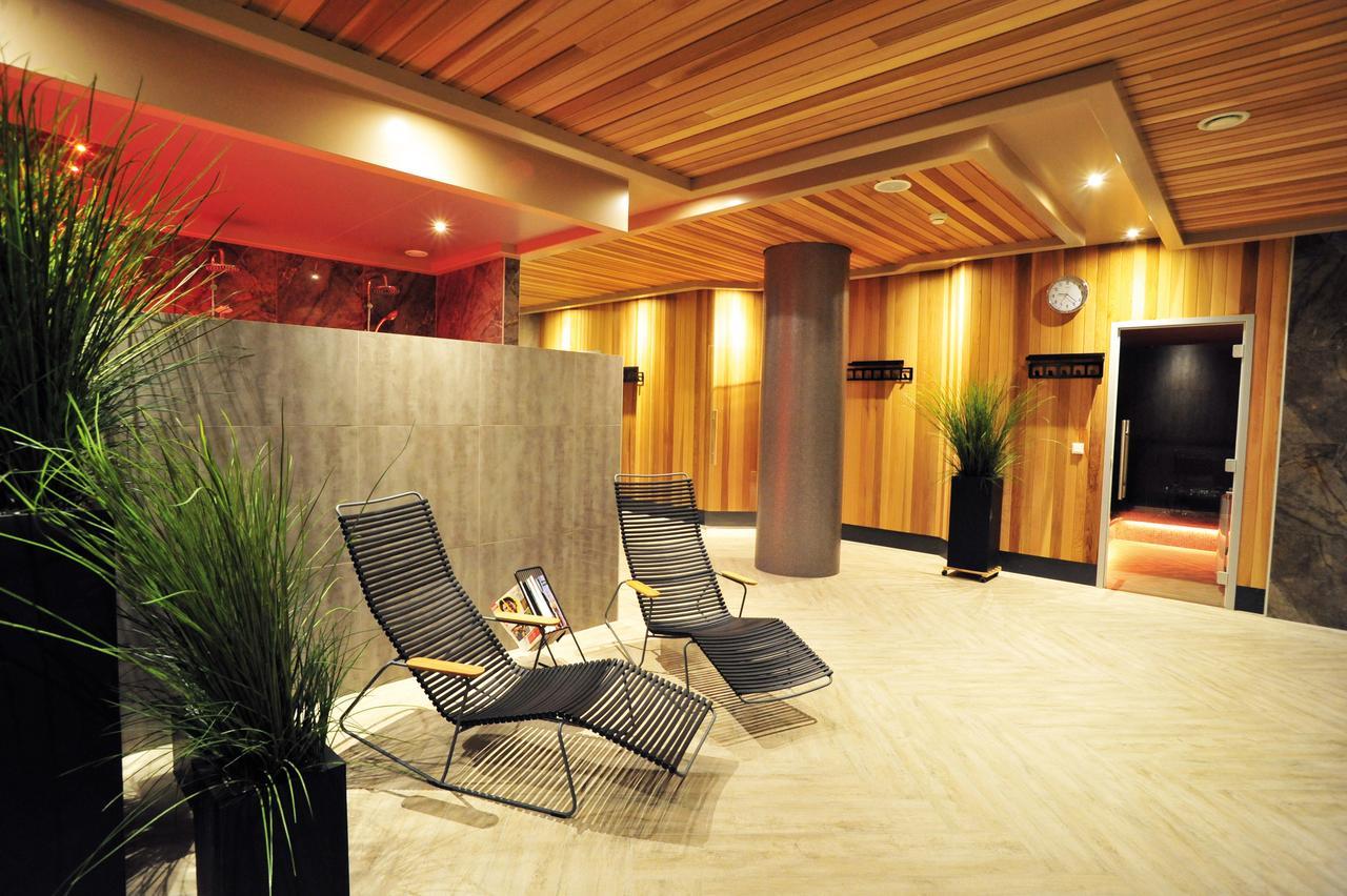 strandhotel-golfzang thumbnail