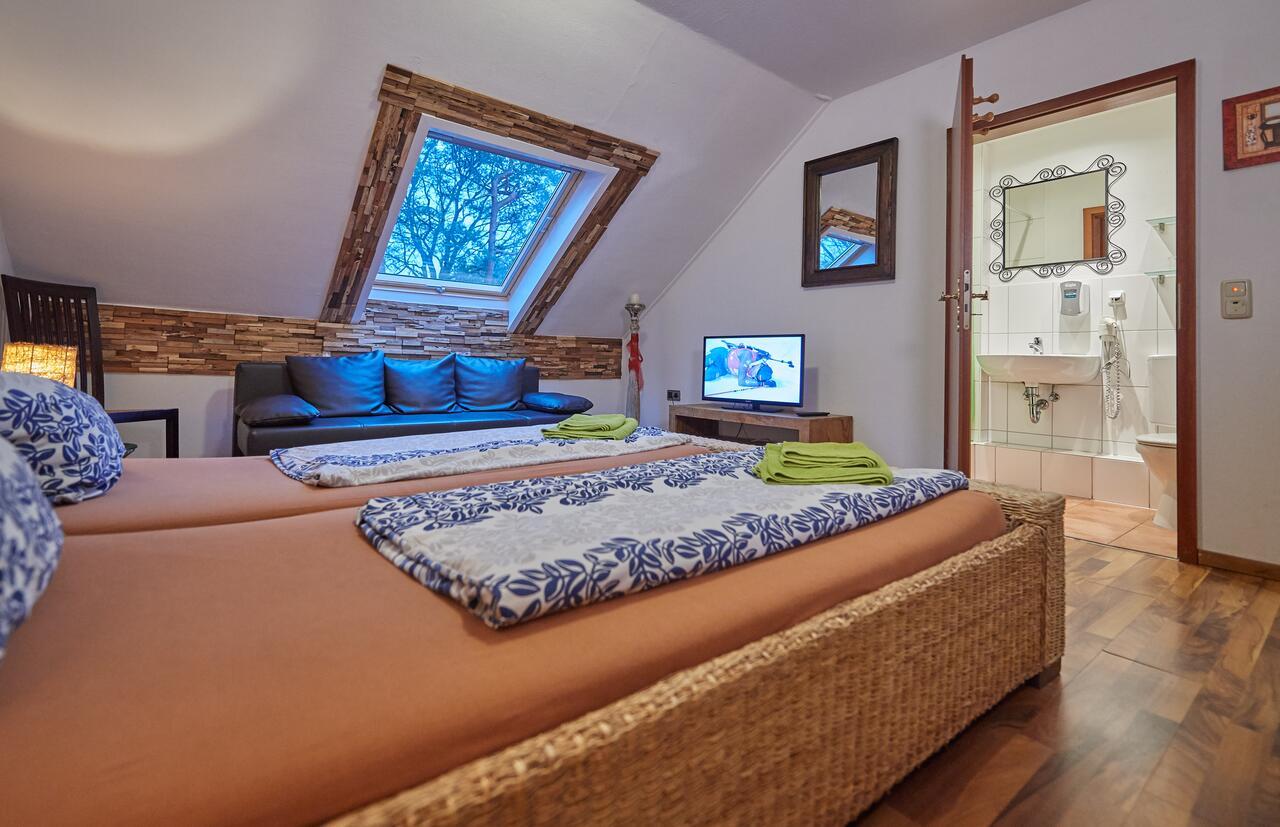 strandhotel-weisser-berg thumbnail