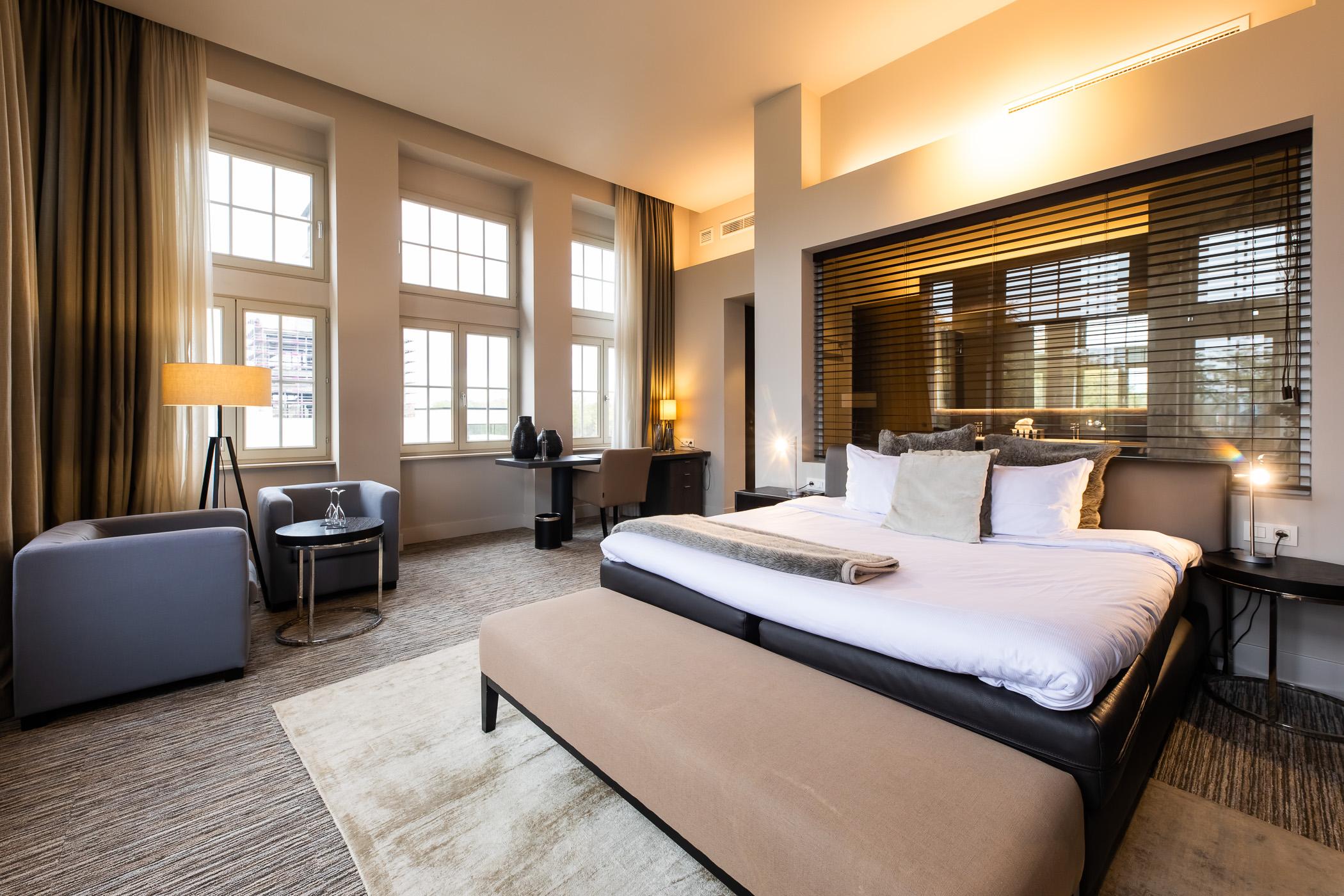 terhills-hotel thumbnail