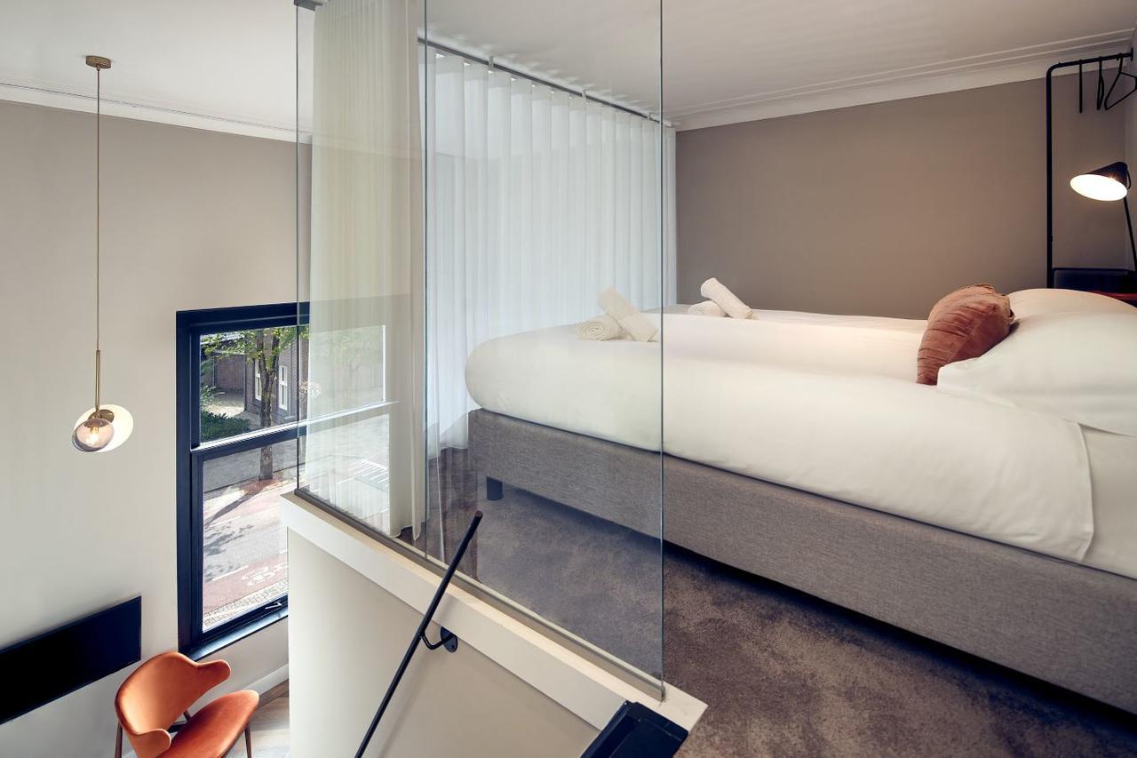 the-anthony-hotel thumbnail