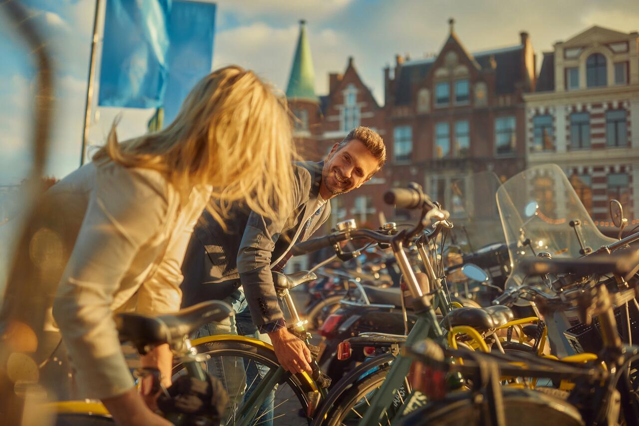 the-ed-amsterdam thumbnail