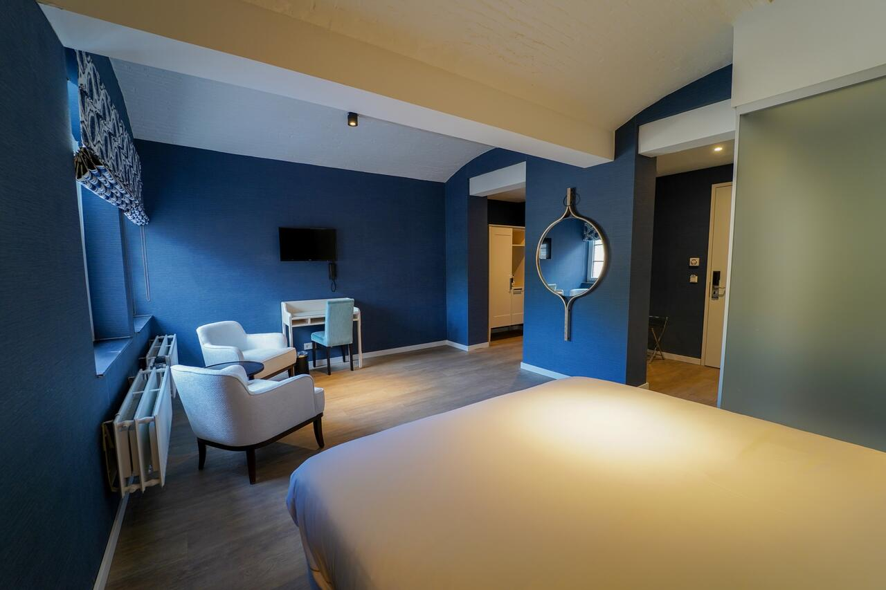 the-fallon-hotel-alkmaar thumbnail