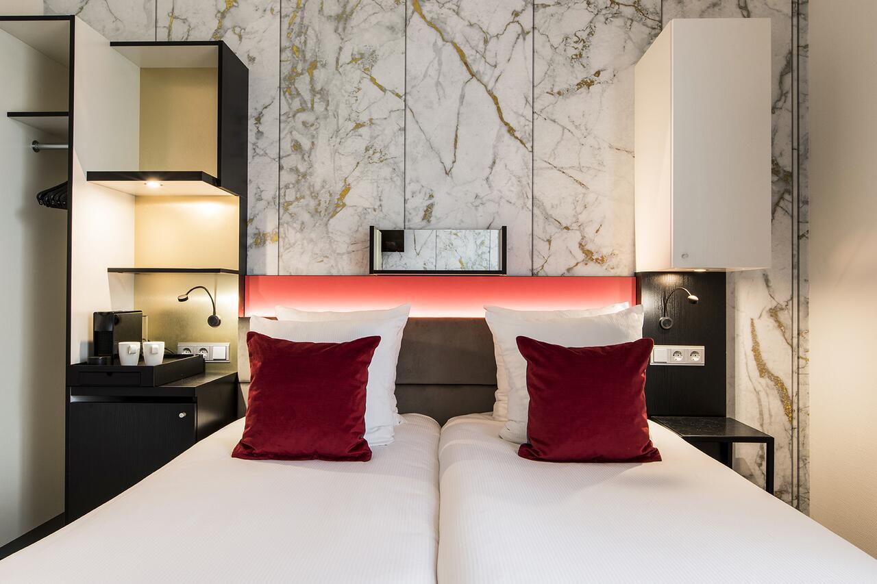 the-lancaster-hotel-amsterdam thumbnail