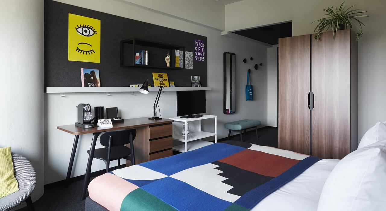 the-student-hotel-amsterdam-city thumbnail