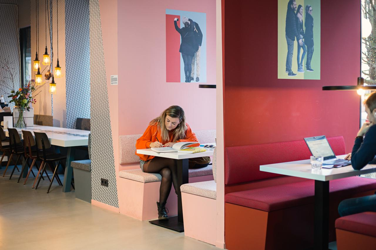 the-student-hotel-amsterdam-west thumbnail