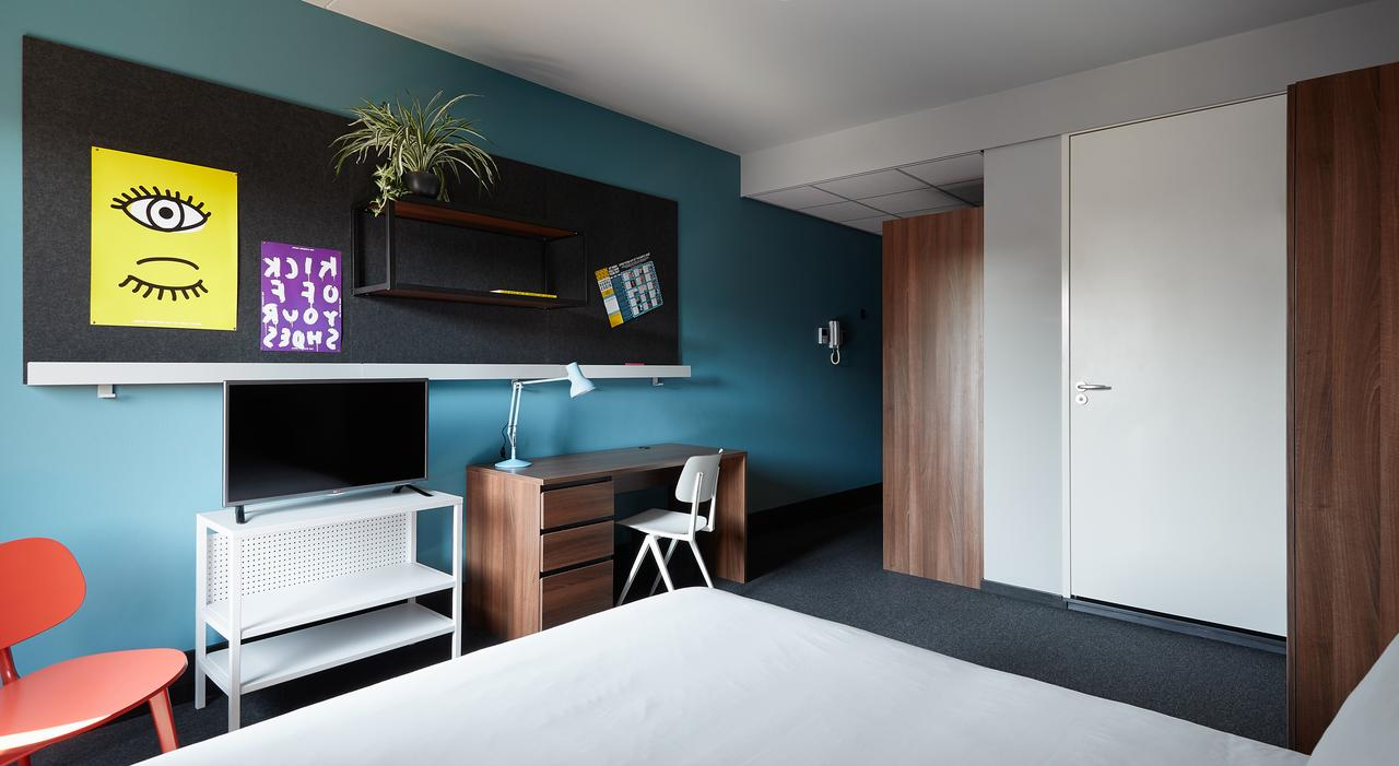 the-student-hotel-eindhoven thumbnail