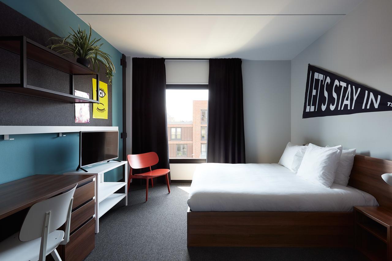 the-student-hotel-groningen thumbnail