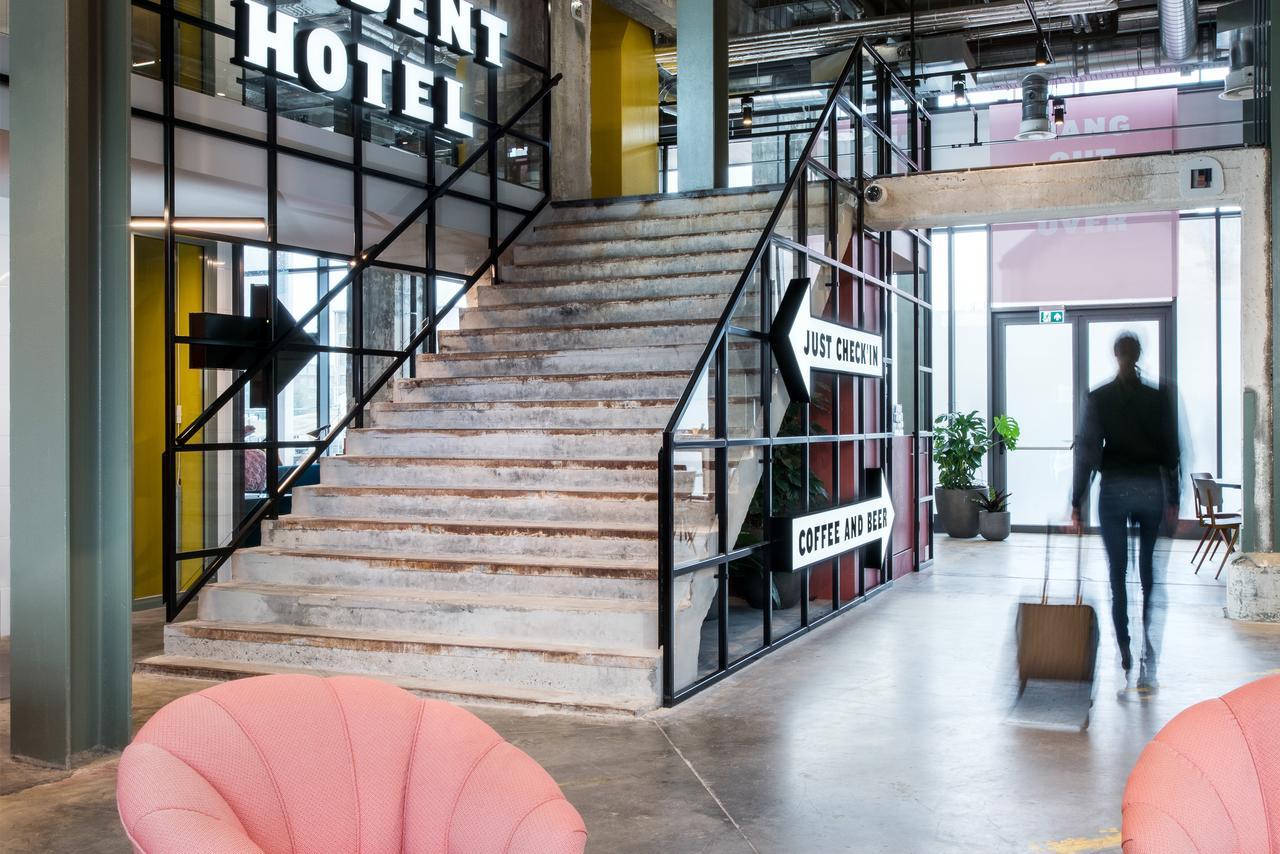 the-student-hotel-maastricht thumbnail