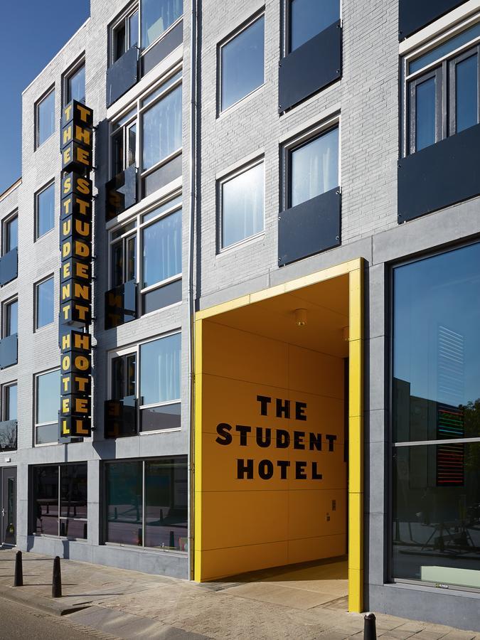 the-student-hotel-the-hague thumbnail