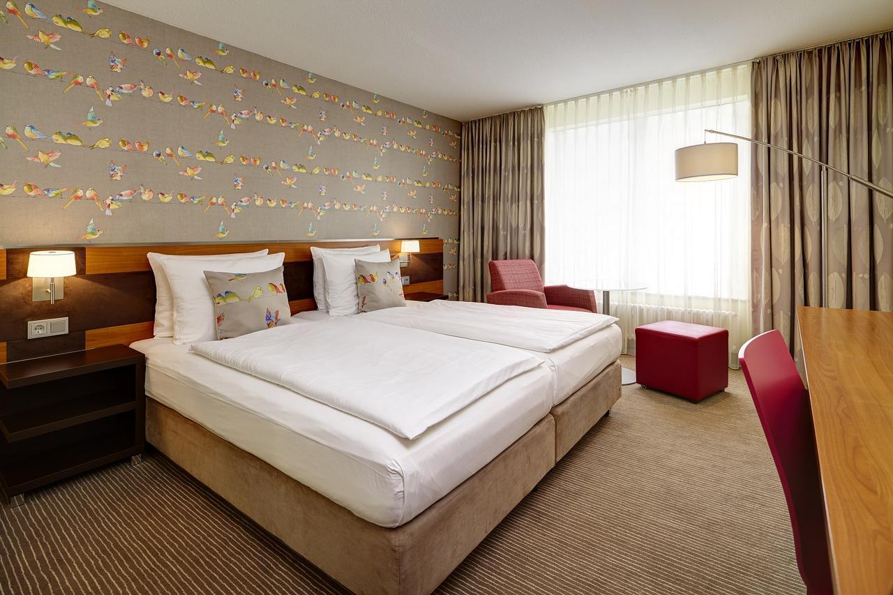 trans-world-hotels-kranichhohe thumbnail