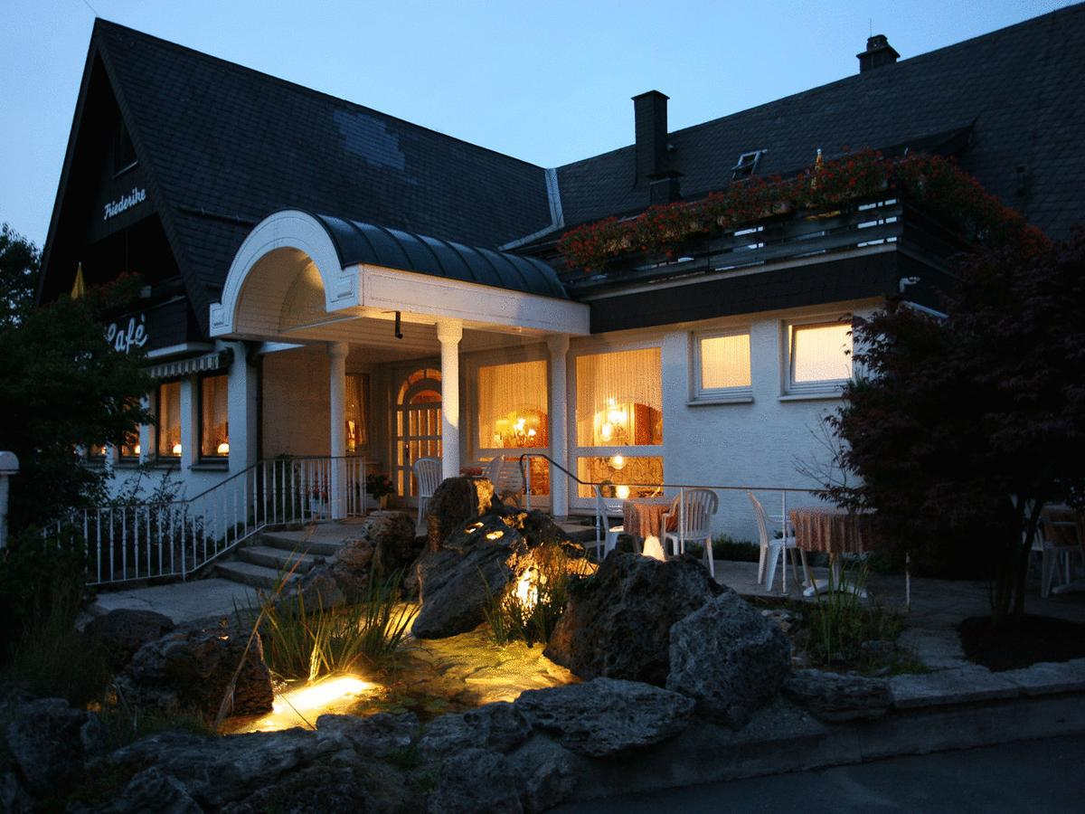 urlaubs-und-wellnesshotel-friederike thumbnail
