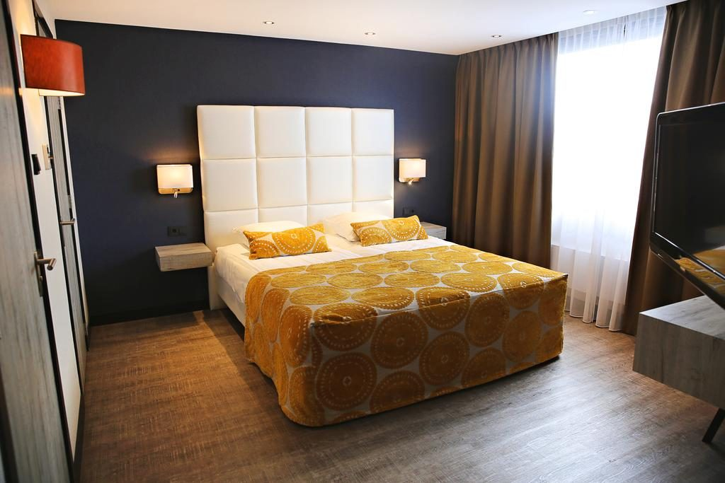 Golden tiger casino canada 2018 review