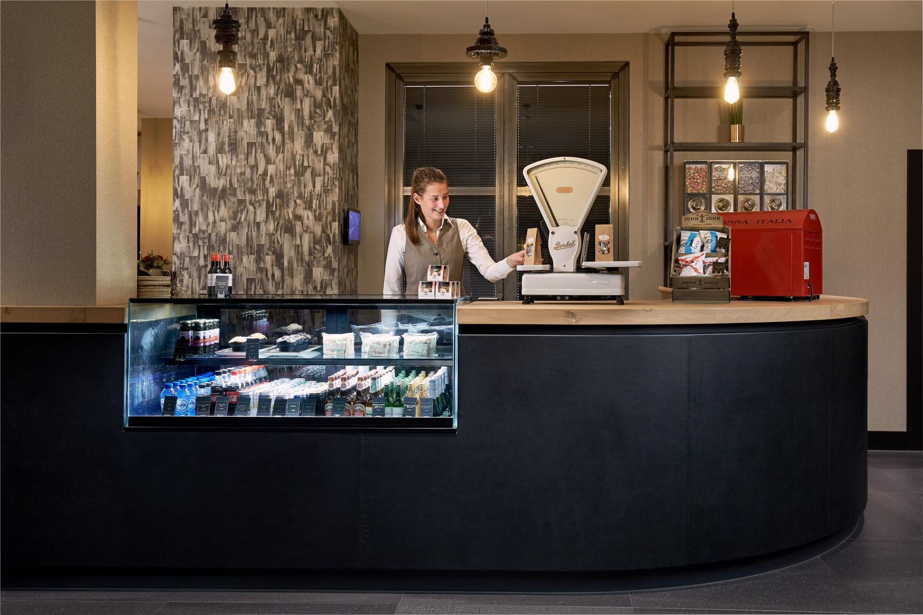 van-der-valk-hotel-antwerpen thumbnail